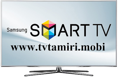 tv-servisi