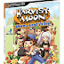 Download Harvest Moon - Hero of Leaf Valley