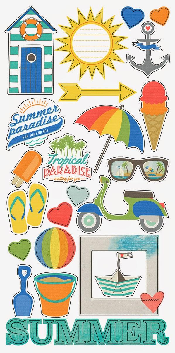 http://www.decomansl.es/catalogo/es/14220-coleccion-summer-paradise