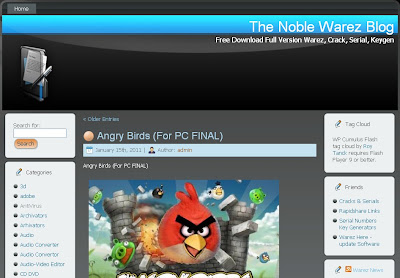 angry-birds-windows