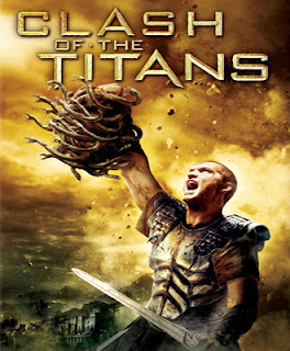 Clash of the Titans (2012) Movie Free Download