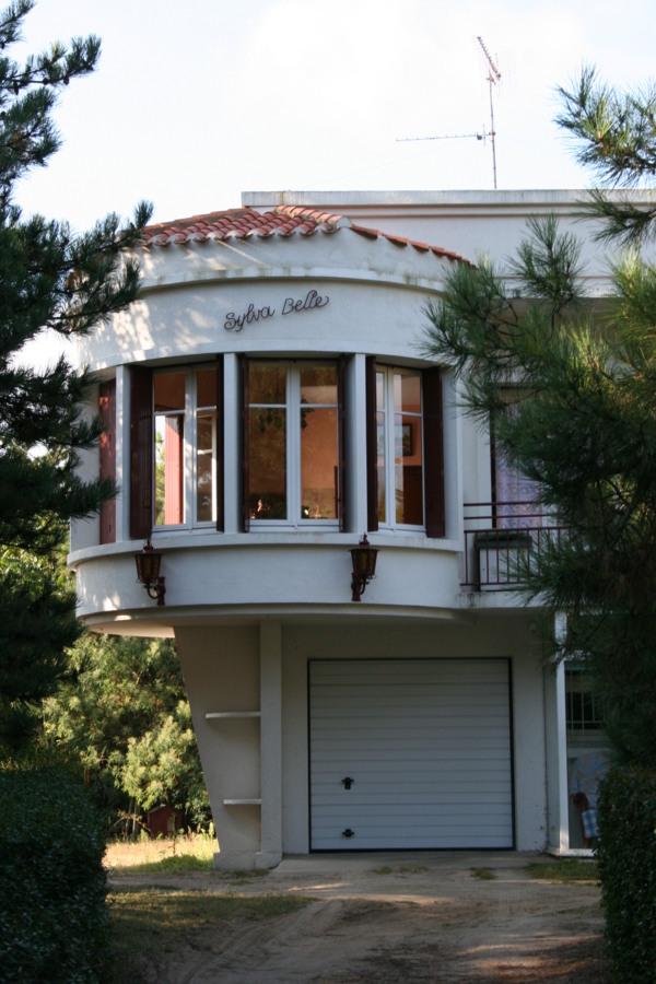 Maison Année 50 : celia vintage stars maisons ann es 50 ~ Voncanada.com Idées de Décoration