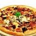 Pizza Rendang, Pizza Terlezat di Dunia ada di Padang