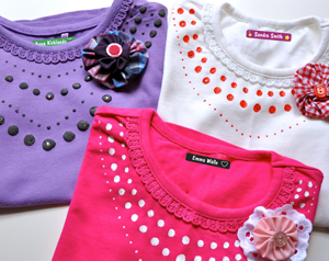 washer safe clothing labels