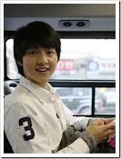 SongJongKi :) My Husband ( Perasaan ;P )