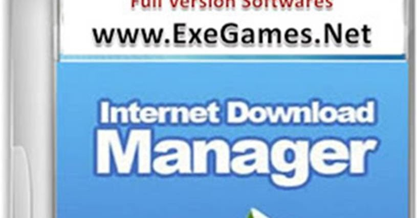 Internet Download Manager 6.15 build 1 Free Download with Keygen and Patch Final Version - Free ...