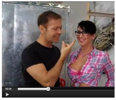 porno tettone video porn italiano
