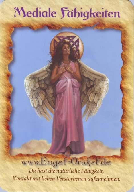 engel begleiten deinen weg doreen virtue