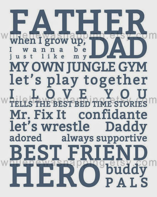fathers-day-poems