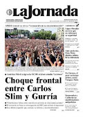 HEMEROTECA:2012/05/22/