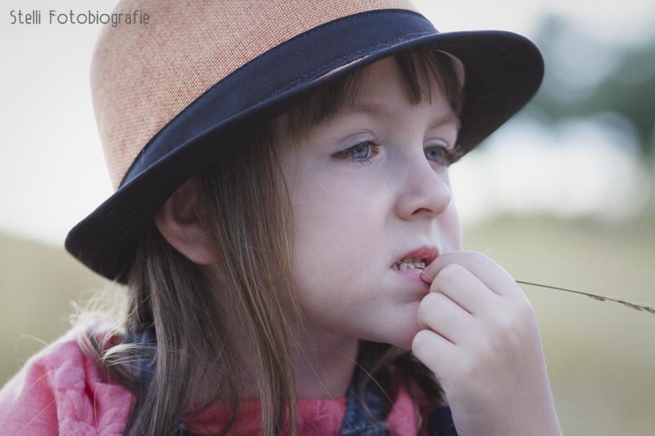 fotograf dzieciecy płock