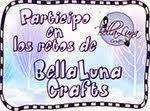 Bella Luna Crafts: