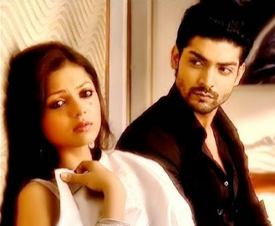 Maan & Geet Couple HD Wallpapers Free Download