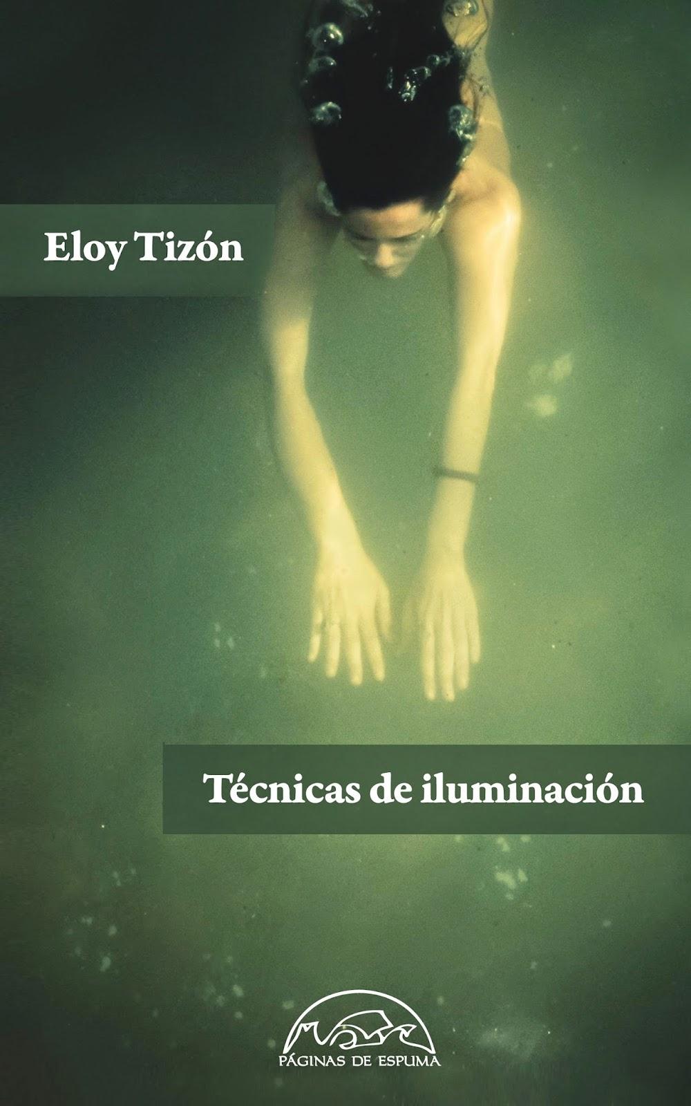 Eloy Tizon