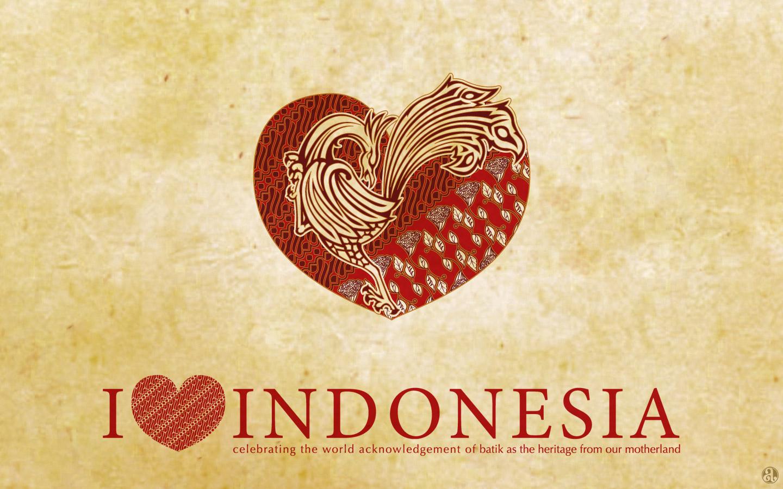 http://4.bp.blogspot.com/-5jYLD9lGMDM/T8Qn8DIiKTI/AAAAAAAAAoI/2KNcmkvDFwY/s1600/i_love_indonesia___wallpaper_by_mongkih1.jpg