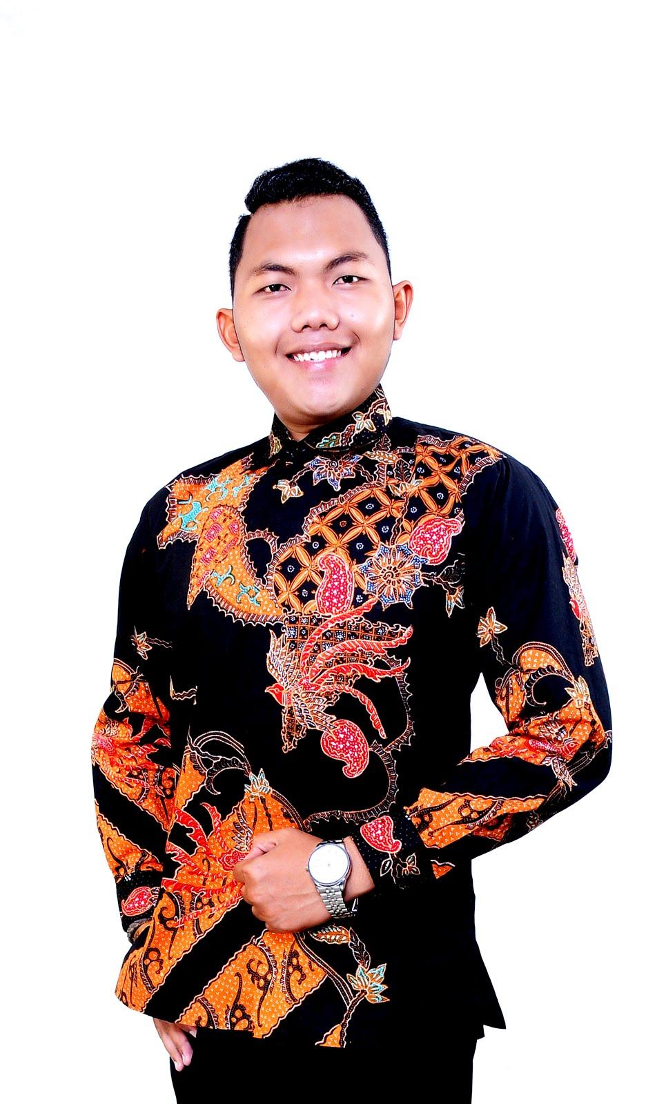 Ikatan Duta Wisata Kab. Kendal 2015