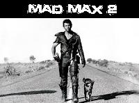 http://radioaktywne-recenzje.blogspot.com/2014/02/recenzja-mad-max-2-wojownik-szos.html