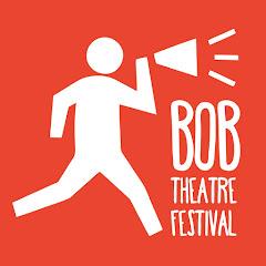 10 χρόνια Bob Theatre Festival, 10 χρόνια φρέσκο αίμα!