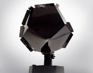 jual-lampu-proyektor-bintang.jpg