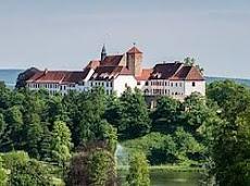 Bad Iburg, Germany