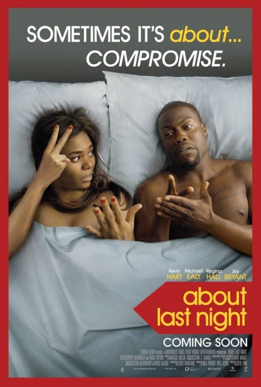 ABOUT LAST NIGHT 2014 BRRip tainies online oipeirates