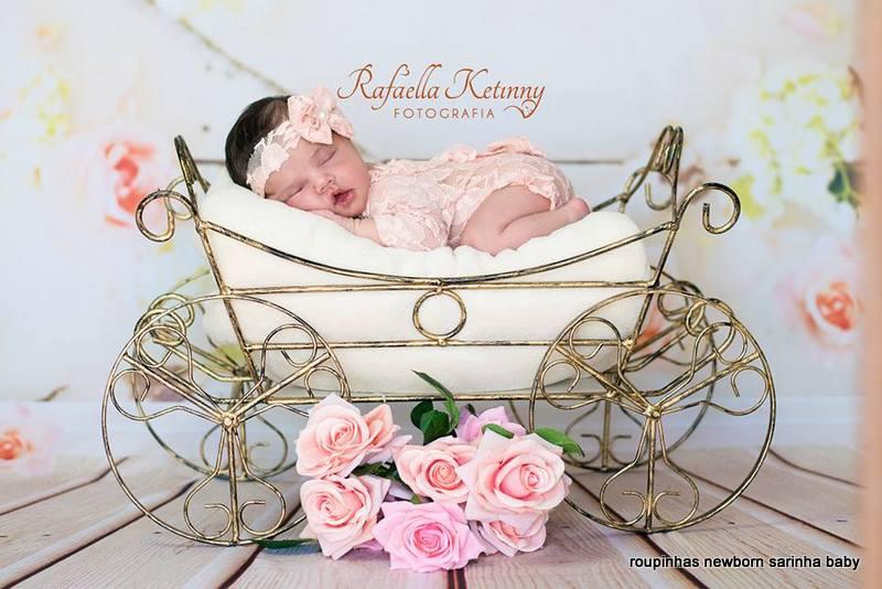 roupinhas newborn sarinha baby