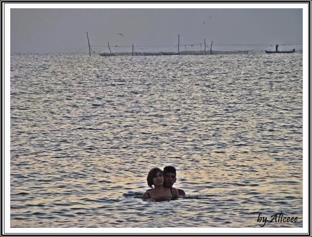 iubiti-in-apa