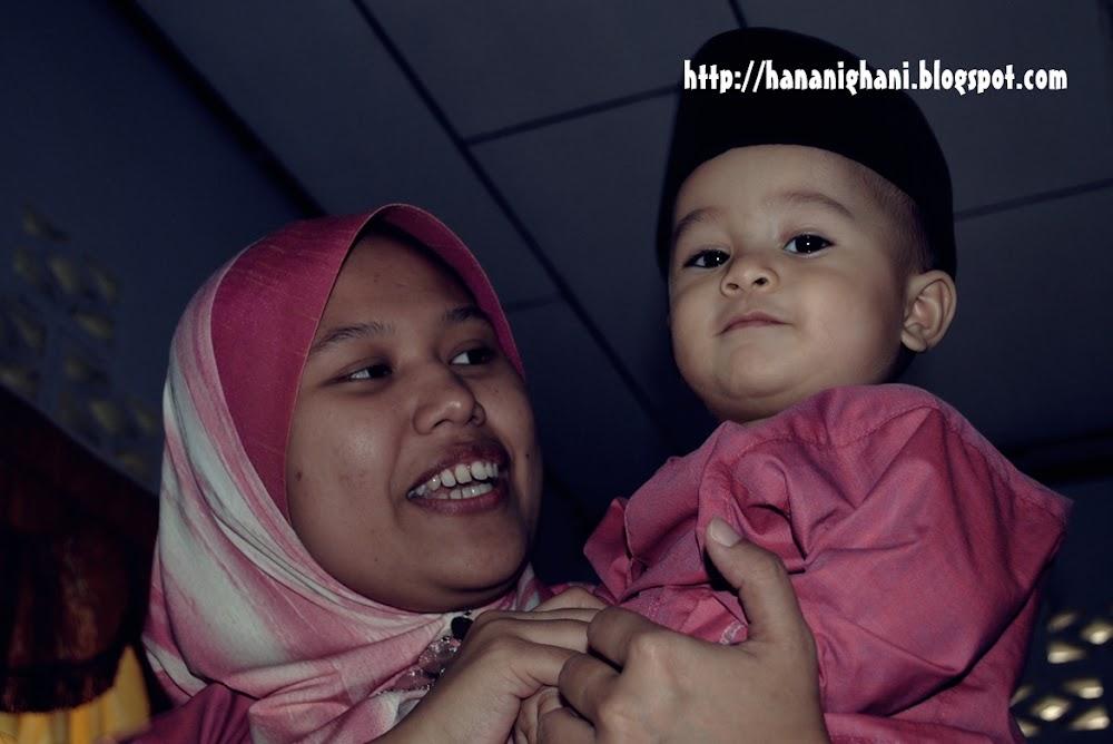 hananighani.blogspot