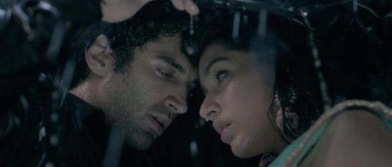 Phim Vị Ngọt Tình Yêu - Aashiqui 2 2013