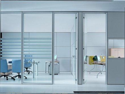 Vidal nuestros productos - Puertas de vidrio templado ...