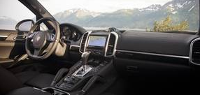 BMW 7 Series Diesel Canada