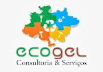 Consultoria e Serviços  Minerais, Ambientais e Florestais