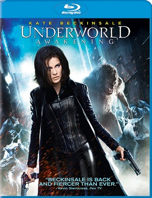 Underworld Awakening 2012 Bluray Download
