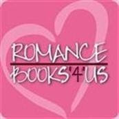 Romance Books 4 Us