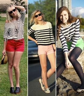 short_jeans_colorido_04