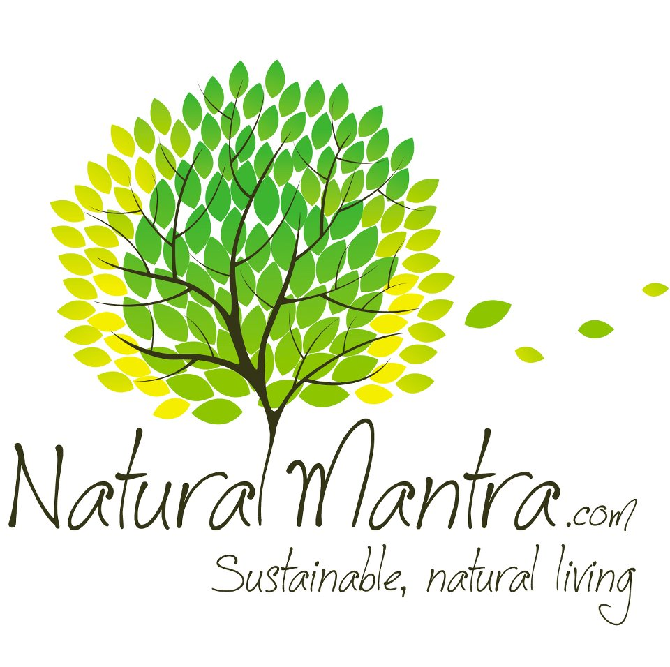 NaturalMantra.com Website Review