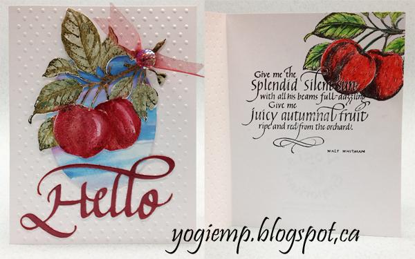 http://yogiemp.com/HP_cards/MiscChallenges/MiscChallenges2015/MCOct15_ECDHello_RedApples_SplendidSilentSun.html