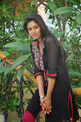 Akshaya glam photo shoot gallery-thumbnail-17