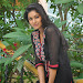 Akshaya glam photo shoot gallery-mini-thumb-17