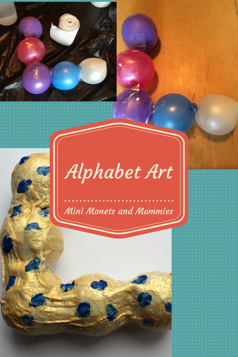 http://minimonetsandmommies.blogspot.com/2014/04/learning-letters-make-alphabet-sculpture.html