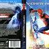 Capa Bluray O Espetacular Homem-Aranha 2 A Ameaça De Electro