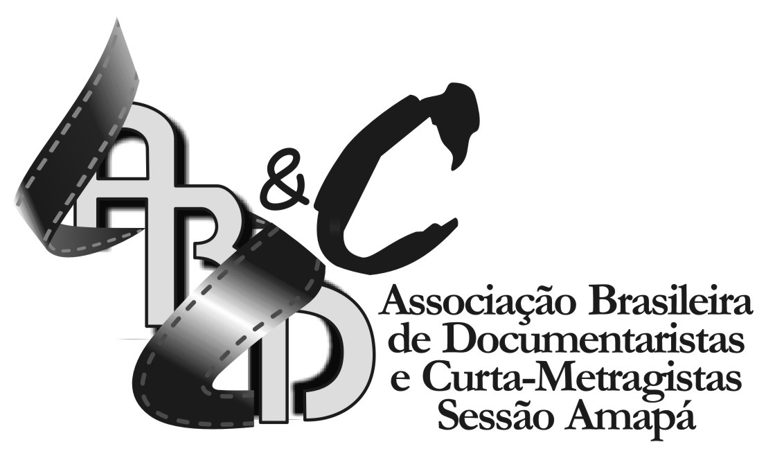 ABDeC - Ap