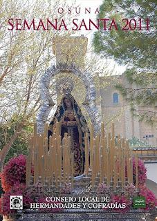 Osuna - Semana Santa 2011