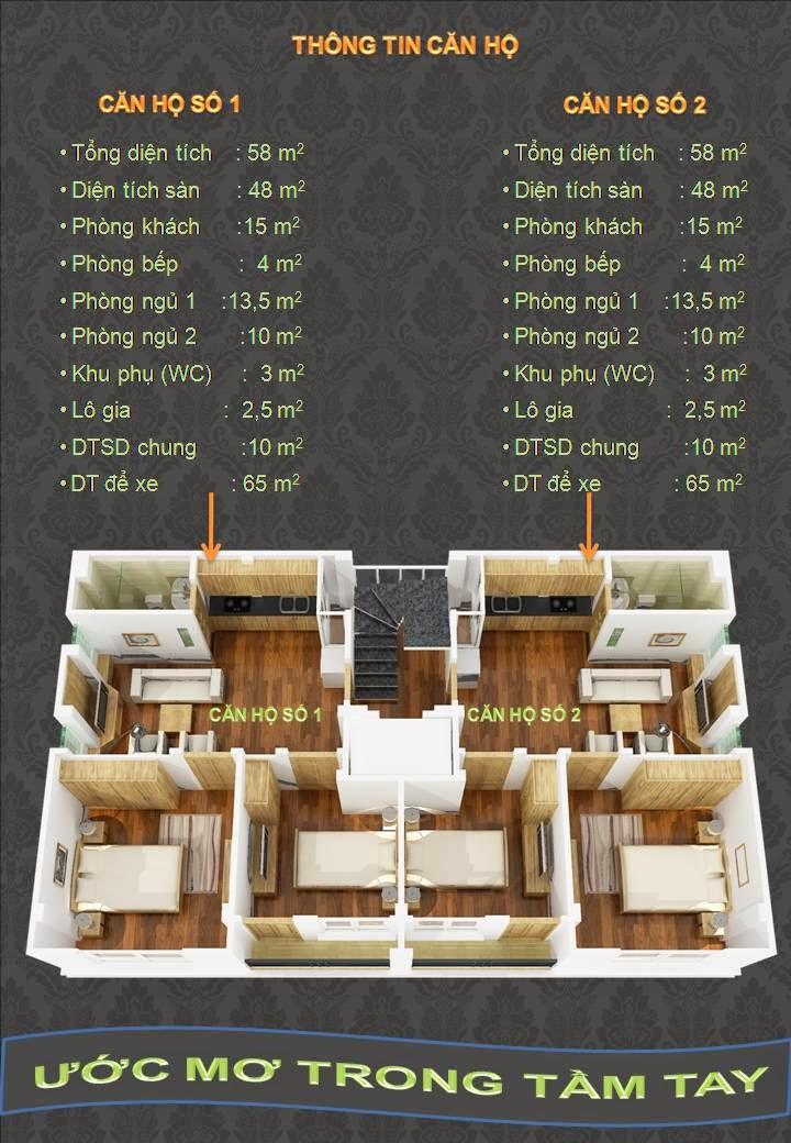 Chung cư giá rẻ Chùa Bộc Đống Đa- Ở ngay- Đẹp nhất Hà Nội