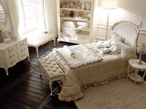 You Might Also Like: Modern Bedroom Decorating Ideas 2011