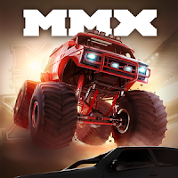 Download MMX Racing v1.14.9205 Apk Data [Mod Money]