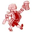de cerves por Boadilla - Guia de la cerveza en Boadilla del Monte (Madrid)