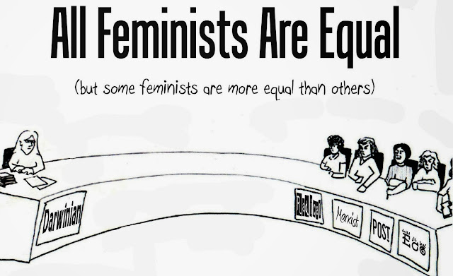 feminism,political cartoon, cute