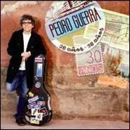 El blog de Pedro Guerra