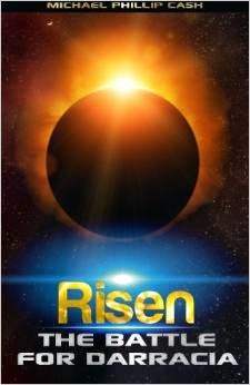 Risen: The Battle for Darracia